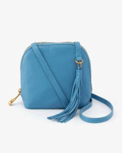 15 models of minimalist and trendy bags of the moment 3