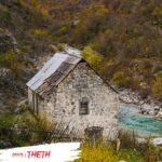 To support local tourism, '' Albania The Beautiful '' reveals Albanian beauties 2
