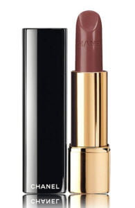 10 best colors of winter lipstick 2020 4