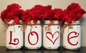9 romantic gift ideas for valentines day 2
